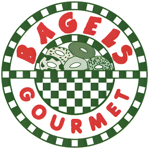East End Bagels